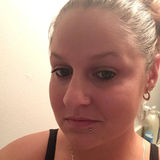 Dani from Melbourne   Woman   32 years old   Scorpio