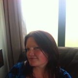 Cindy Rowe Fb Me from New Plymouth   Woman   33 years old   Scorpio