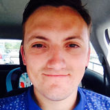 Seb from Penryn | Man | 29 years old | Capricorn