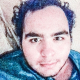 Jaydayne from Panorama City   Man   26 years old   Pisces