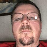 Cal from Redgranite | Man | 51 years old | Gemini