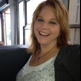 Trish from Grand Forks | Woman | 50 years old | Capricorn