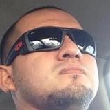 Jc from Pacoima | Man | 39 years old | Sagittarius