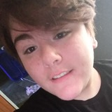 Paige from Aiken | Woman | 22 years old | Sagittarius