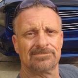 Bennettbdactn9 from Deltona | Man | 52 years old | Virgo