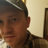Brandon from Jackson | Man | 42 years old | Capricorn