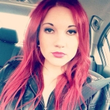 Cmae from Yorba Linda | Woman | 29 years old | Pisces
