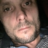 Peter from Enniskillen   Man   40 years old   Cancer