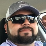 Varsity from Presidio | Man | 33 years old | Cancer