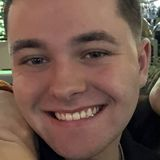 Maloneryan from Folsom | Man | 22 years old | Virgo