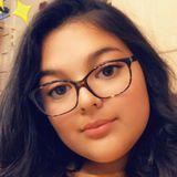 Kaitlyn from Baldwin Park | Woman | 20 years old | Aquarius