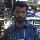 Amiduuu from Surendranagar   Man   29 years old   Virgo
