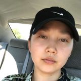Gabby from Portland   Woman   23 years old   Cancer