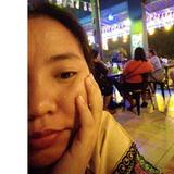 Floraawaep from Bintulu | Woman | 25 years old | Pisces