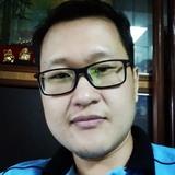 Badanu from Johor Bahru   Man   33 years old   Taurus