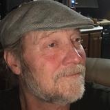 Joe from Redmond | Man | 66 years old | Pisces