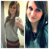 Aracely from Sandy Hook | Woman | 24 years old | Virgo