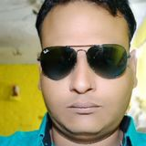 Namn from Shivpuri | Man | 31 years old | Sagittarius