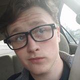 Barson from Klamath Falls | Man | 22 years old | Aquarius