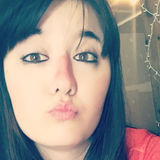Monica from Mankato | Woman | 24 years old | Capricorn