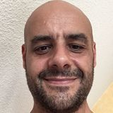 Manala from Selestat | Man | 46 years old | Leo