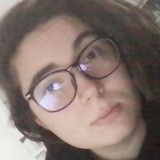 25Teenwoofqp from Ourense | Woman | 23 years old | Taurus