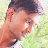 Monty from Hanumangarh   Man   23 years old   Cancer