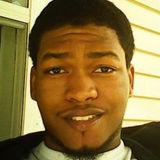 Deshawn from Lansing | Man | 33 years old | Taurus