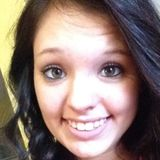 Maddie from Greenville   Woman   25 years old   Aquarius