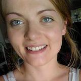 Britt from Arlington | Woman | 26 years old | Libra