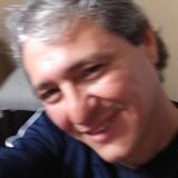 Gavilan from San Antonio | Man | 51 years old | Aries
