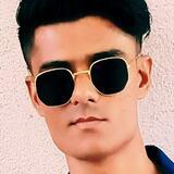 Akashjanjvadaw from Morbi | Man | 24 years old | Capricorn