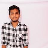 Faru from Ongole | Man | 22 years old | Gemini