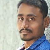 Mitesh from Modasa   Man   36 years old   Gemini