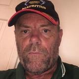 Bibby from Leeds | Man | 50 years old | Virgo