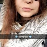Anna from Ansbach | Woman | 22 years old | Gemini