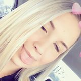 Gracielizebeth from Dunnellon | Woman | 24 years old | Leo