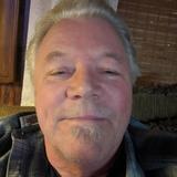 Wayne from Kalispell | Man | 67 years old | Aquarius