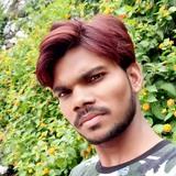 Devendrakumar from Sambhal | Man | 23 years old | Taurus