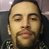 Samy from Grenoble | Man | 35 years old | Gemini