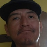 Sy from Albuquerque | Man | 42 years old | Cancer