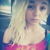Sam from Elkridge | Woman | 24 years old | Libra