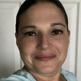 Ali from Pinellas Park | Woman | 43 years old | Gemini