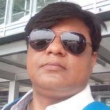 Rahul from Kalna   Man   42 years old   Leo