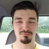 Evan looking someone in Fort Wayne, Indiana, United States #2