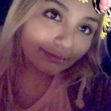 Jasmine from Tucson   Woman   26 years old   Capricorn
