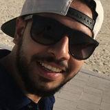 Hatem from Dubai | Man | 28 years old | Aquarius