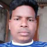 Rk from Adilabad | Man | 34 years old | Aries