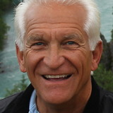 Sterli3R from Winston-Salem   Man   69 years old   Pisces