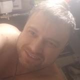 Sirsyracusescott from Syracuse | Man | 43 years old | Gemini